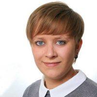 Anna-Lena Tauscher