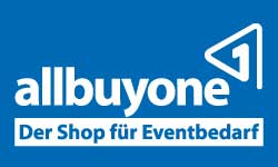 allbuyone | eventshop